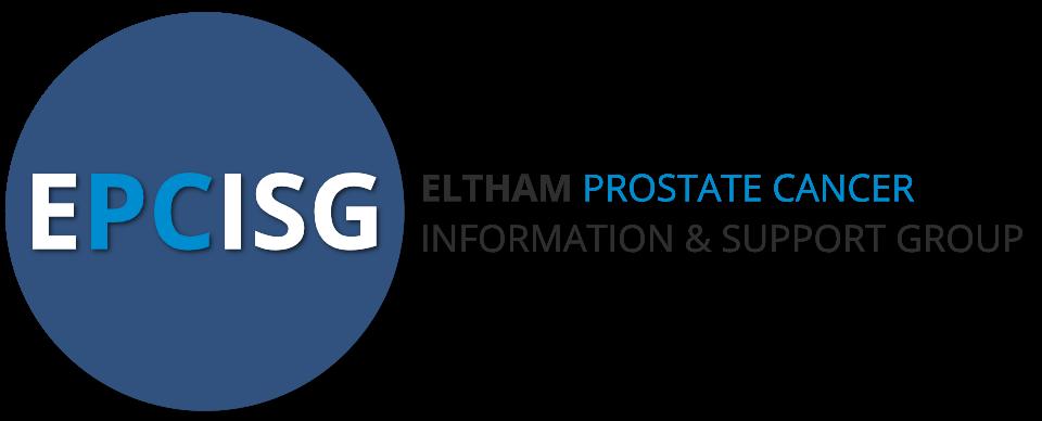 Eltham Prostate Cancer Information & Support Group
