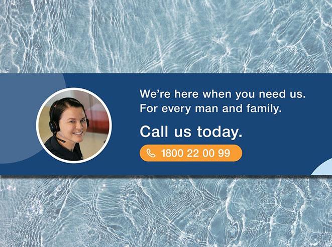 PCN hotline Snapshot